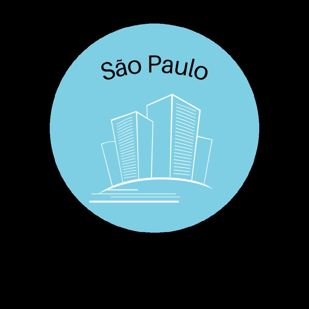 Consultora de Amamentação em São Paulo