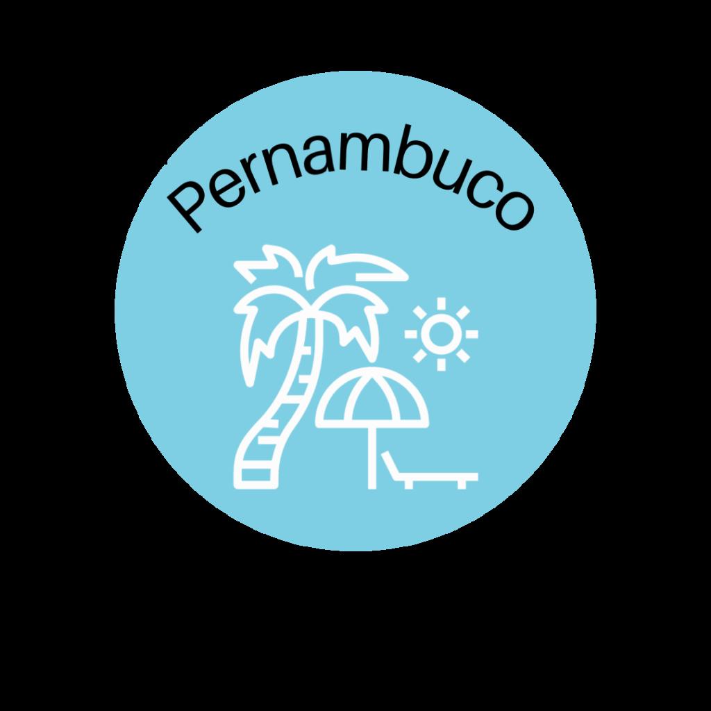 Consultora de Amamentação em Pernambuco