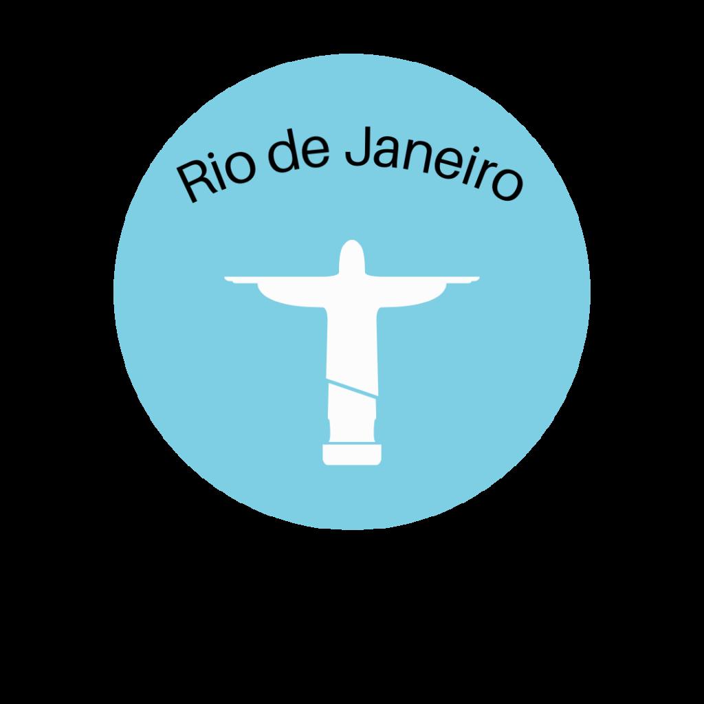 Consultora de Amamentação no Rio de Janeiro