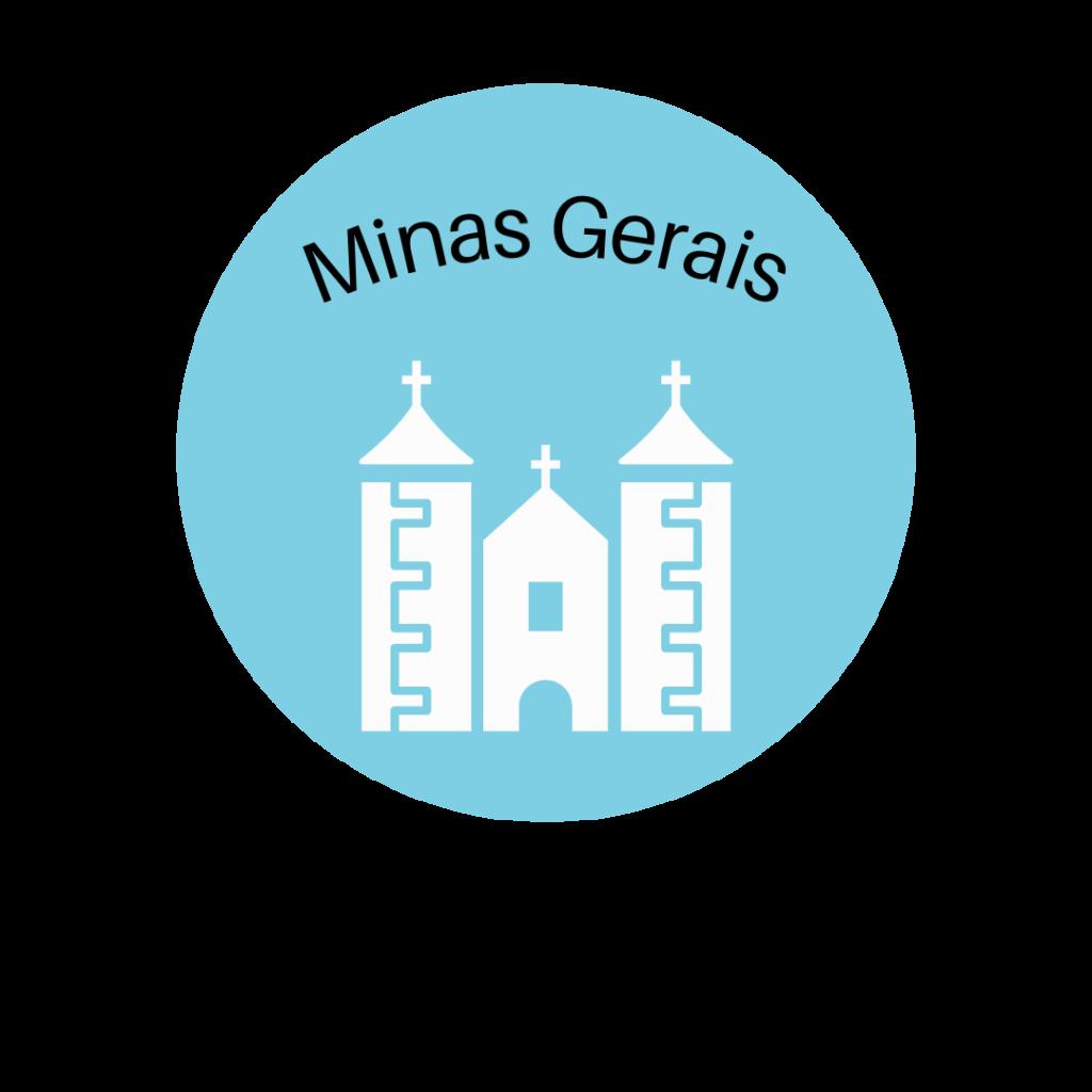 Consultora de Amamentação em Minas Gerais
