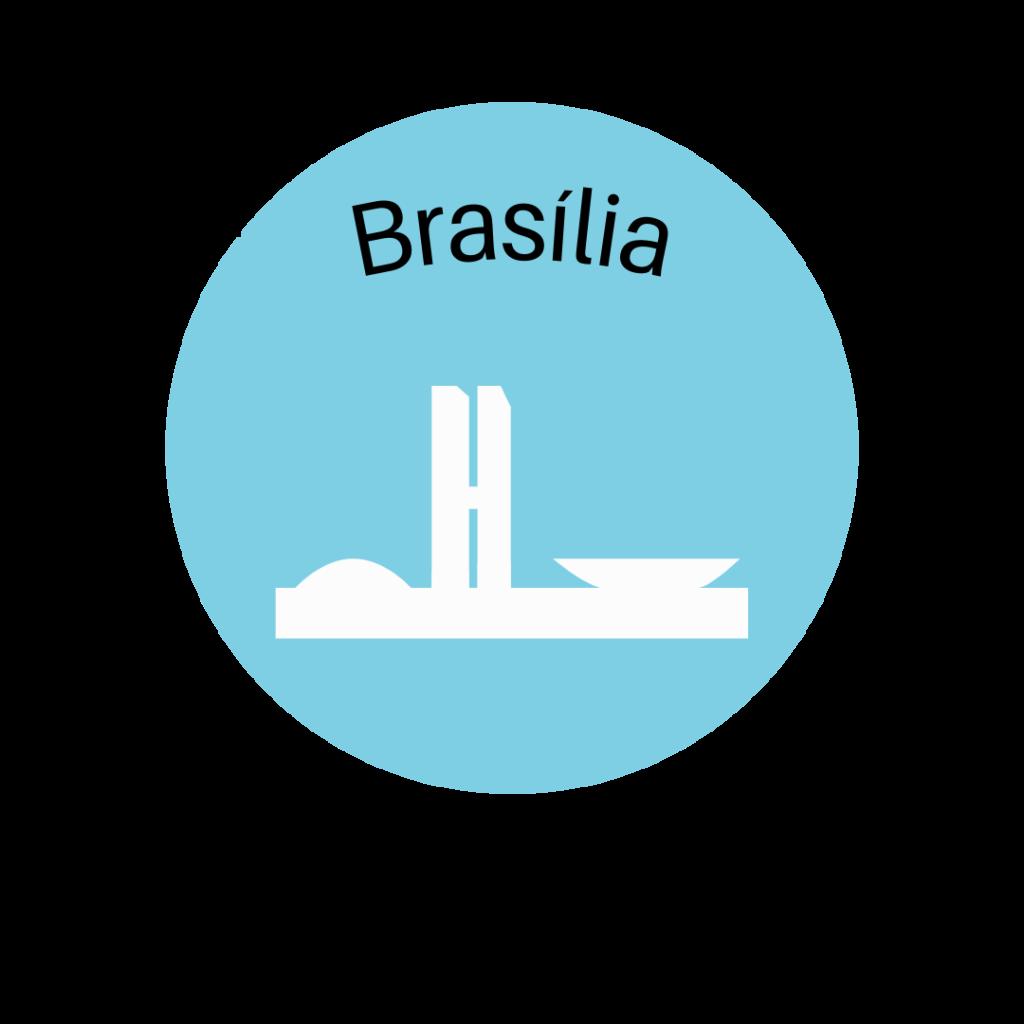Consultora de Amamentação em Brasília