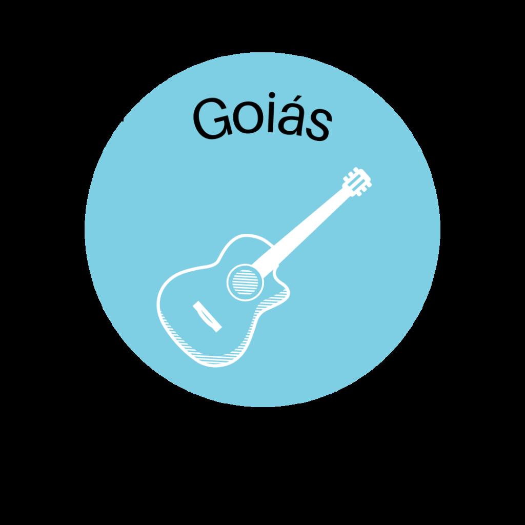 Consultora de Amamentação em Goiás