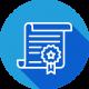 certificado-icone